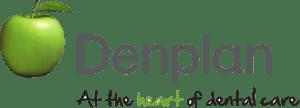 denplan logo transparent