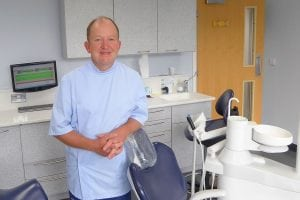 emergency treatment dentist