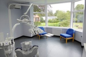 garstang-dental surgery staina house