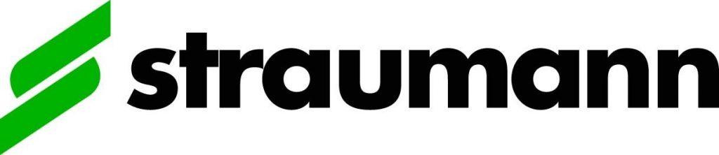 Image of Straumann logo